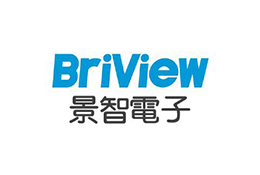 corporate logo 100