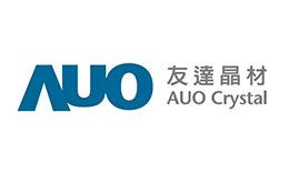 corporate logo 102
