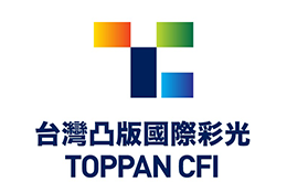 corporate logo 103