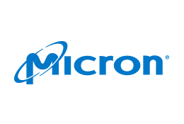 corporate logo 104