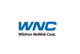 corporate logo 105