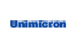 corporate logo 106