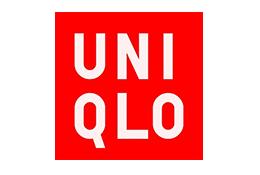 corporate logo 108