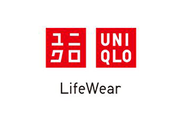 corporate logo 109