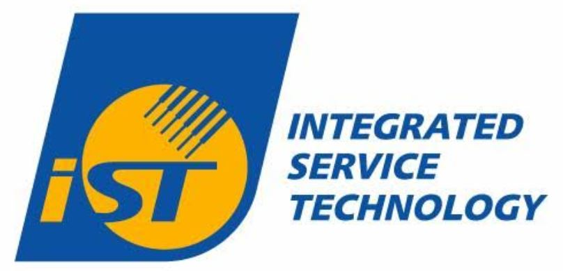 corporate logo 111