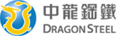 corporate logo 14