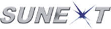 corporate logo 15