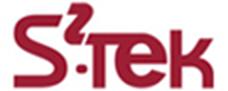 corporate logo 19