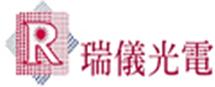 corporate logo 22