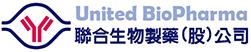 corporate logo 26