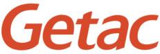 corporate logo 28
