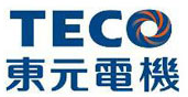 corporate logo 29