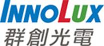 corporate logo 3