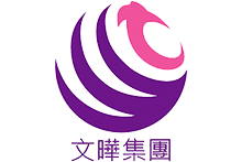 corporate logo 30