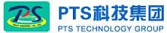 corporate logo 31