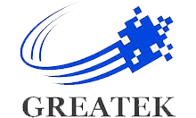corporate logo 32