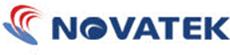 corporate logo 33