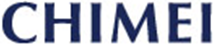 corporate logo 35