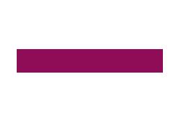 corporate logo 37