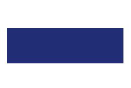 corporate logo 38
