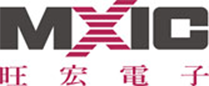corporate logo 4