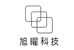 corporate logo 40