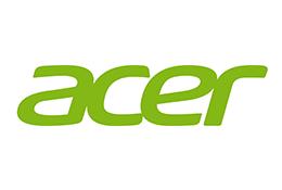 corporate logo 41
