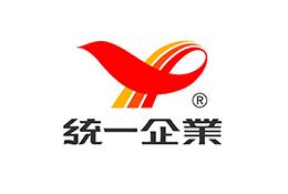 corporate logo 44