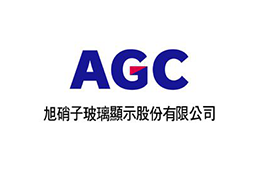 corporate logo 47