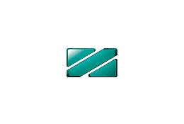 corporate logo 48
