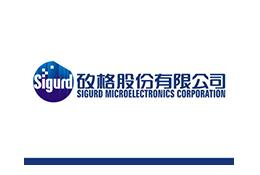 corporate logo 49