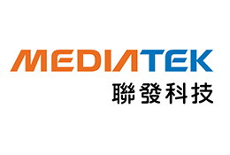 corporate logo 50