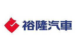 corporate logo 53