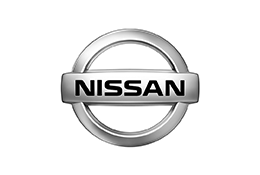 corporate logo 54