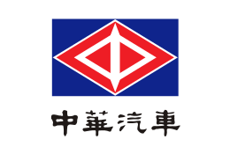corporate logo 55