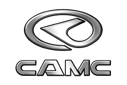 corporate logo 56