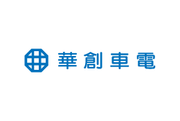 corporate logo 58