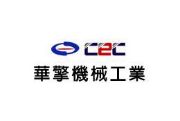 corporate logo 59