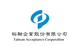 corporate logo 60