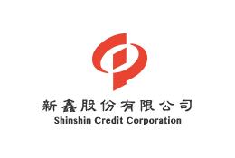 corporate logo 61