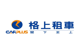corporate logo 62