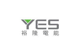 corporate logo 63