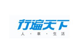 corporate logo 64