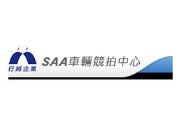 corporate logo 65