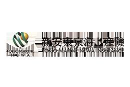corporate logo 66