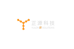 corporate logo 67