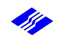 corporate logo 69