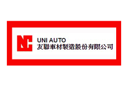 corporate logo 70