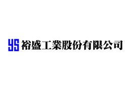 corporate logo 72
