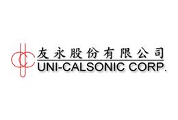 corporate logo 74